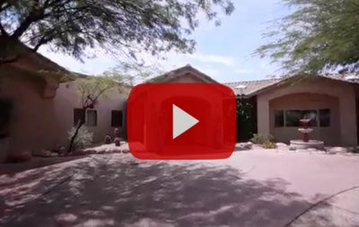 Take a virtual tour of The Galleria Assisted Living Tucson