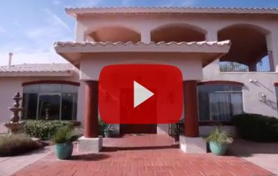Take a virtual tour of The Mediterranean Assisted Living Tucson