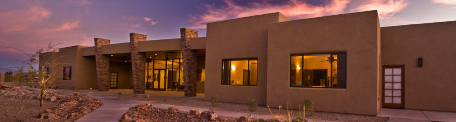 Assisted living facility in Tucson, AZ for seniors – place for mom – Via Elegante