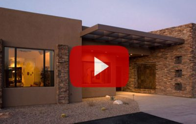 Take a virtual tour of The Vineyard Assisted Living Tucson